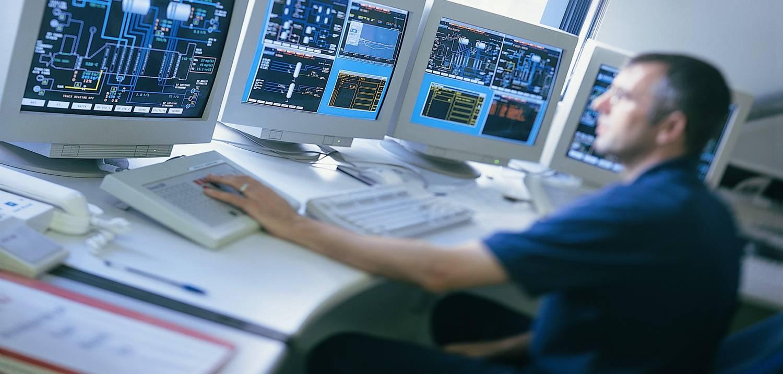 system design integration specialist resume example - Integration Engineer Sample Resume