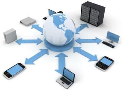communication-and-telecommunication