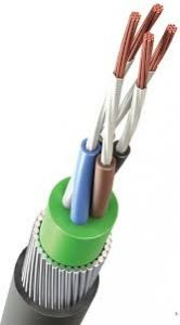 fire-performance-cable