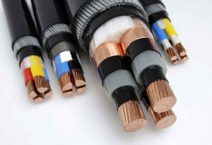 high-voltage-cable1