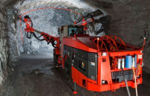minning-drilling-and-tunelling