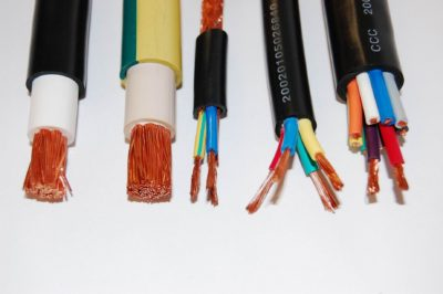 rubber-flexible-cable1