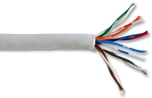 telephone-cable1