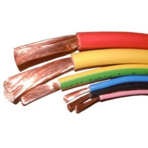 tri-rated-cable1