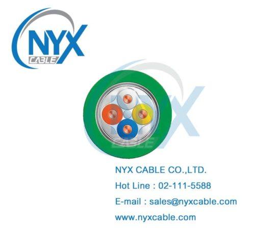 PROFINET Cable